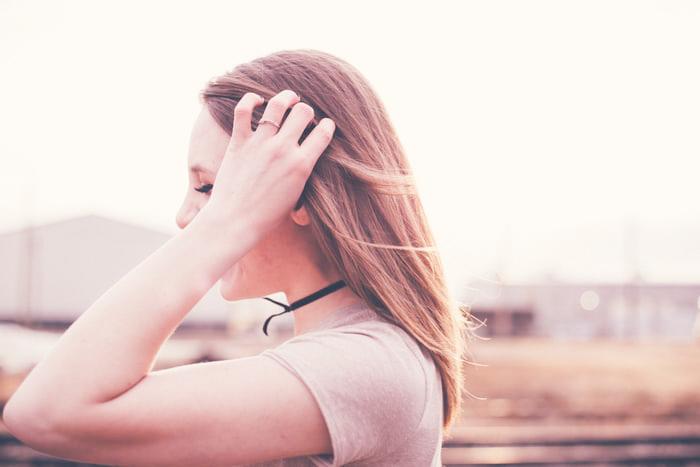 raising self awareness to better overcome doubts